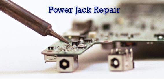 PowerJack copy