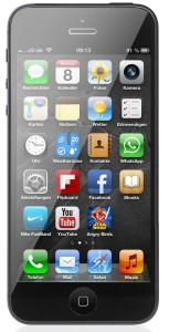 ipHONE-5-e1433513172407[1]