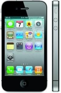 iphone4-e1433514577940[1]