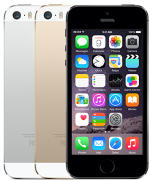iphone5s-selection-hero-2013-e1433513425587[1]